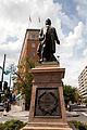 American Revolutionary Statuary-2.jpg