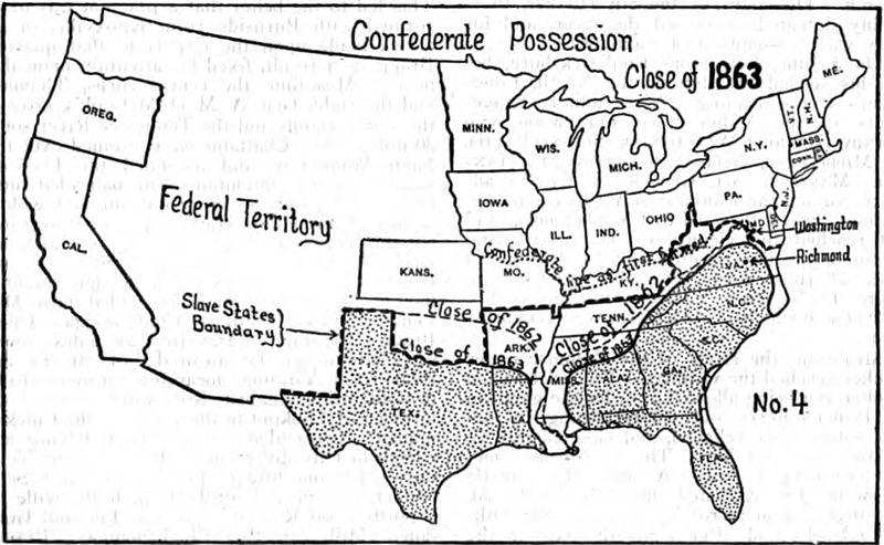 FileUnited States Central Map 18630303 To 18630304png 7489jpg