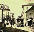 Americano Largo de Sao Roque 1914 recortado.jpg