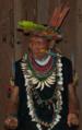 Amerindian shaman.png