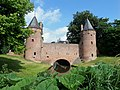 Amersfoort, Monnickendam RM8053 (1).jpg
