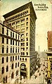 Ames-Building-Boston-1893.jpg