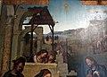 Amico aspertini, adorazione dei magi, 1499-1500 ca., da s.m. maddalena di galliera, 02.jpg