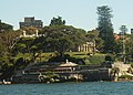 Amiralty House, Sydney.jpg