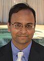Amit Sahai.JPG