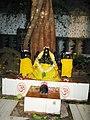 Ammapet, Salem, Tamil Nadu, India - panoramio (3).jpg