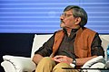 Amol Palekar - Panel Discussion - Badal Sircar and His Theater - 40th International Kolkata Book Fair - Milan Mela Complex - Kolkata 2016-02-04 0841.JPG
