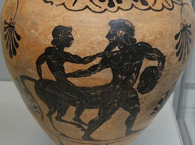 https://upload.wikimedia.org/wikipedia/commons/thumb/9/95/Amphora_1956%2C1220-1.jpg/640px-Amphora_1956%2C1220-1.jpg