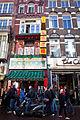 Amsterdam (6578775733).jpg