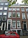 amsterdam - amstel 55
