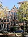 Amsterdam - Groenburgwal 41.jpg