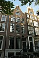 Amsterdam - Herengracht 85.JPG