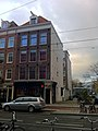 Amsterdam - Marnixstraat coffeeshop.jpg