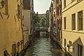 Amsterdam - Netherlands (19861019375).jpg