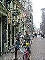 Amsterdam - Netherlands (5131969938).jpg