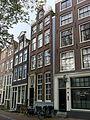 Amsterdam - Oudezijds Voorburgwal 4.jpg