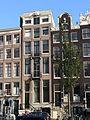 Amsterdam - Oudezijds Voorburgwal 41.jpg