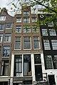 Amsterdam - Singel 400.JPG