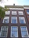 amsterdam bloemgracht 31 top