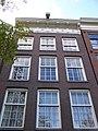 Amsterdam Bloemgracht 31 top.jpg