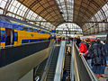 Amsterdam Central Station - 1 (8753638570).jpg