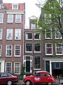 Amsterdam Lauriergracht 56 across.jpg