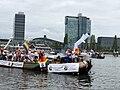 Amsterdam Pride Canal Parade 2019 127.jpg