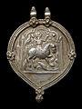 Amulette Rajasthan 3.jpg