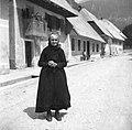 """Ana Štrukelj """"Plužna"""", Sp. Log 1952.jpg"""
