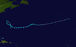 Ana 2003 track.png