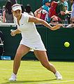 Ana Konjuh 8, 2015 Wimbledon Championships - Diliff.jpg
