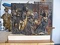 Anbetung der Heiligen Drei Könige.JPG