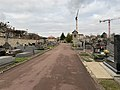 Ancien Cimetière Champigny Marne 16.jpg