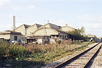 Ancien depot vapeur de Vaires-b.jpg