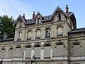 Ancienne gare de Saint-Ouen-sur-Seine 02.jpg