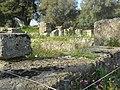 Ancient Olympia Ruins (5986600107).jpg