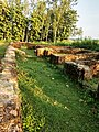 Ancient Site of Tola Salrgarh.jpg