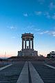 Ancona, Monumento ai caduti 001.jpg