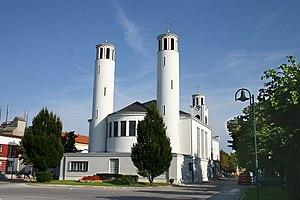 Andau Pfarrkirche.jpg