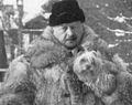 Anders Zorn 1915.jpg
