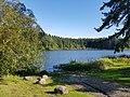 Anderson Lake State Park.jpg