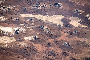 Andes - Anden.jpg