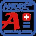 André Schnitzel & Gewürze.png