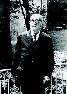 Andreas Speiser Swiss mathematician