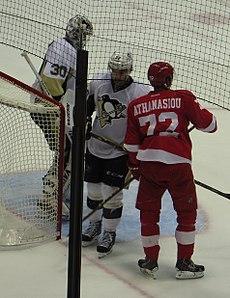 best website d16b4 2e878 Andreas Athanasiou (Detroit Red Wings).jpg