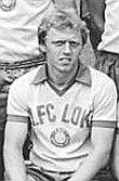 Andreas Bornschein 1983
