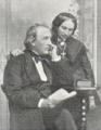 Andreas og Amalia Munch.png