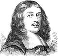 Andrew Marvell Sketch.jpg