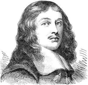 Andrew Marvell - Andrew Marvell (1621–1678)
