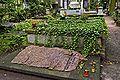 Andrzej Hiolski grób 3.jpg